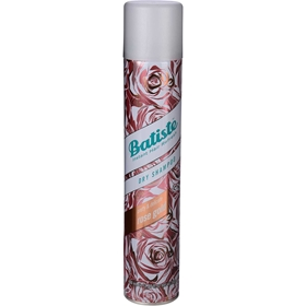 Torrschampo Batiste Rose Gold, 200 ml, 3608644