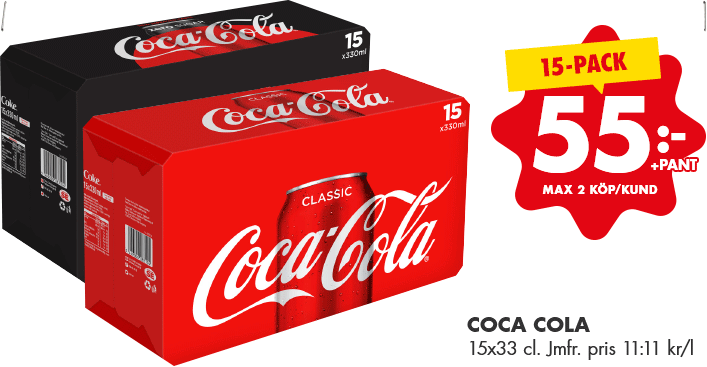 180719-cocacola.png