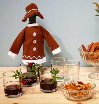 2020-jul-glogg.jpg