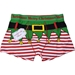 Boxerkalsonger Santas Little Helper, 3113118