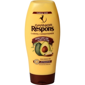 Balsam Garnier Respons Avocado, 400 ml, 3609357