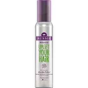 Hårmousse Aussie Uplift Your Hair, 150 ml, 3608163