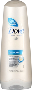 Balsam Dove Daily Care, 200 ml, 3603625