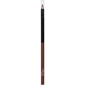 Läppenna Wet n Wild Color Icon Lipliner 711 Chestnut, 3607355