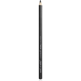 Eyeliner Wet n Wild Color Icon Khol Eyeliner #601A Baby's Got Black, ögonpenna, 3606292