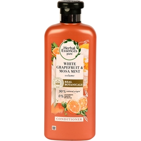 Balsam Herbal Essences White Grapefruit & Mosa Mint, 360 ml, 3608899