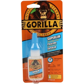 Superlim Gorilla, 3804804