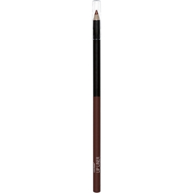 Läppenna Wet n Wild Color Icon Lipliner 666 Brandy Wine, 3607354