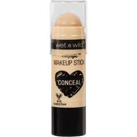 Concealer Wet n Wild MegaGlo Makeup Stick 809 You're A Natural, 3607939
