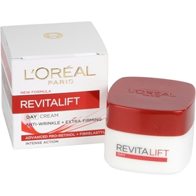 Dagcreme L'Oréal Paris Revitalift Day Cream, 50 ml, 1601547