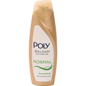 Balsam Poly Normal, 400 ml, 3609013