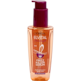 Hårolja L'Oréal Paris Elvital Dream Length Frizz Killer Serum, 100 ml, 3609551