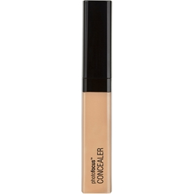 Concealer Wet n Wild Photo Focus Concealer 843B Medium Peach, 3607927