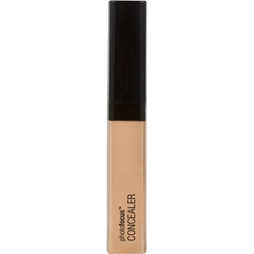 Concealer Wet n Wild Photo Focus Concealer 841B Light/Med Beige, 3607925