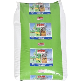 Fågelfrön Nature High Energy Seed Mix, 18 kg, 4004892