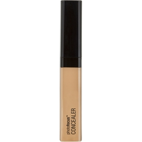 Concealer Wet n Wild Photo Focus Concealer 842B Medium Tawny, 25 g, 3607926