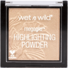 Highlighter Wet n Wild MegaGlo Highlighting Powder 321B Precious Petals, 50 g, 3607922