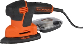 Slipmus Black+Decker KA2000, 120W, 3802181
