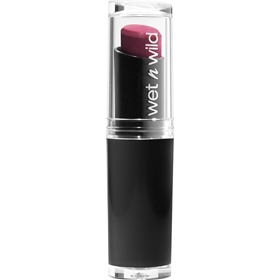 Läppstift Wet n Wild MegaLast Lip Color #907C Mauve Outta Here, 3606329