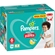 Byxblöjor Pampers Baby-Dry Nappy Pants 6, 15+ kg 76-pack (76x34,1 g), 3608730