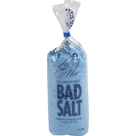 Badsalt, 300 ml, 1600426