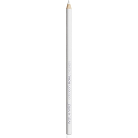 Eyeliner Wet n Wild Color Icon Khol Eyeliner #608A You're Always White!, 3606298