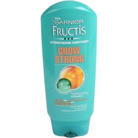 Balsam Garnier Fructis Grow Strong, 200 ml, 3606692