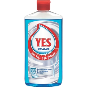 Spolglans Yes, 475 ml, 3608508
