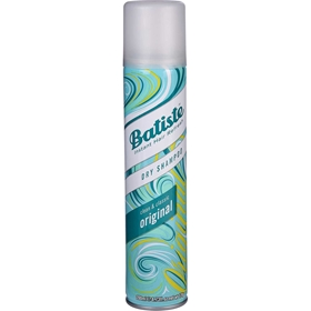 Torrschampo Batiste Original, 200 ml, 3605979