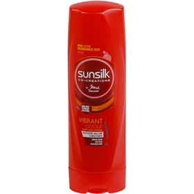 Balsam Sunsilk Vibrant Colour Protection, 200 ml, 3604334