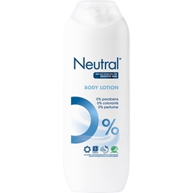 Bodylotion Neutral, 250 ml, 3607625