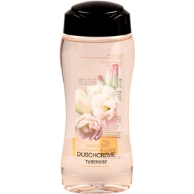 Duschcreme Bouquet Tuberose, 300 ml, 1601917