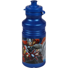 Sportflaska Marvel Avengers, 500ml, 3109788