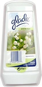 Doftblock Glade Lily of the Valley, 165 g, 1600975