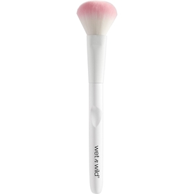 Makeupborste Wet n Wild Powder Brush, 3607946