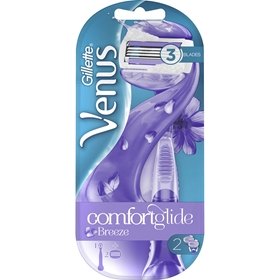 Rakhyvel Gillette Venus Breeze, 3608174
