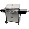 Gasolgrill Everyday BBQ 5002414