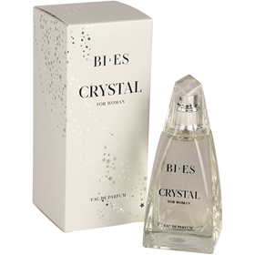 EdP Bi-Es Crystal, 100 ml, 3607975