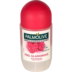 Deo roll-on Palmolive Glamorous, 50 ml, 1601672