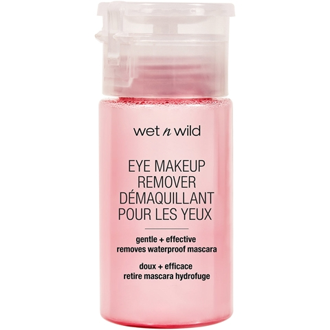Makeup remover Wet n Wild Micellar Cleansing Water, 85 ml, 3609294