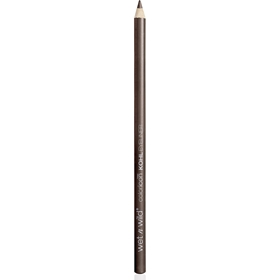 Eyeliner Wet n Wild Color Icon Khol Eyeliner #602A Pretty in Mink, ögonpenna, 3606293