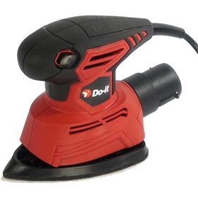 Slipmus Do-it, 130W, 5001104