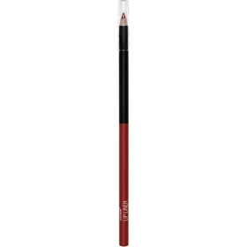Läppenna Wet n Wild Color Icon Lipliner 717 Berry Red, 3607358