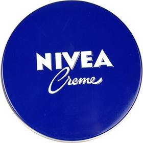 Bodylotion Nivea Creme, 400 ml, 3609002