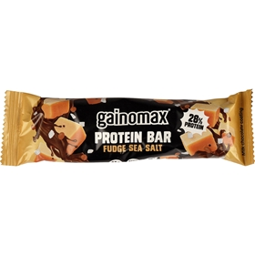 Proteinbar Gainomax Sea Salt, 60 g, 3608933