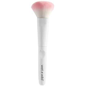 Sminkborste Wet n Wild Blush Brush, 3608465
