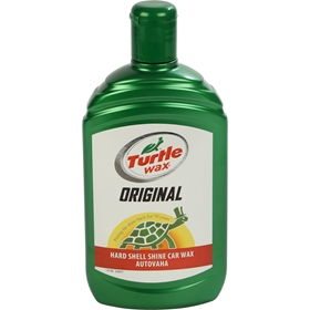 Bilvax Turtle Wax Original, 500 ml, 3800909