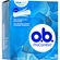Tamponger o.b. Pro Comfort Normal, 56-pack, 3605411