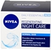 Nattcreme Nivea Daily Essentials Regenerating Night Care Normal Skin, 50 ml, 3604983