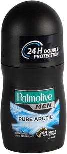 Deo roll-on Palmolive, Men Pure Arctic 50 ml, 3605761